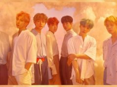 Daftar-Lagu-BTS-Album-'Love-Yourself-Her'