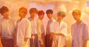 Daftar-Lagu-BTS-Album-'Love-Yourself-Her'