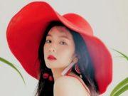 Daftar-Member-Red-Velvet-Tercantik-2017-Irene