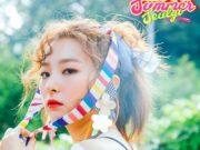 Daftar-Member-Red-Velvet-Tercantik-2017-Wendy
