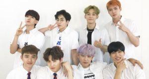 EXO-Akan-Jadi-Bintang-Tamu-Program-'Party-People'-Park-Jin-Young