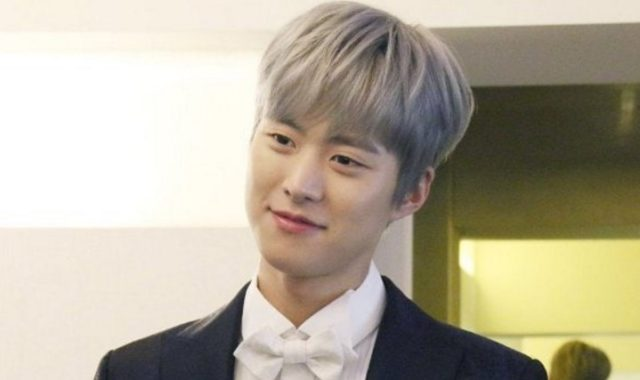 Gabung-Siwon-Super-Junior-dan-Kang-Sora,-Gong-Myung-Bintangi-Drama-'Revolutionary-Love'