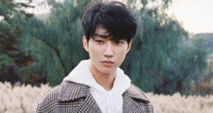 Jinyoung-Bocorkan-Comeback-B1A4-Lewat-Instagram-Pribadi