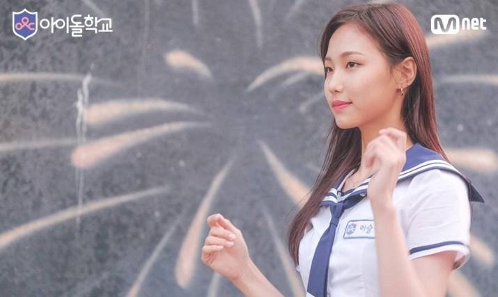 Lelah-Audisi,-Jessica-Lee-Pulang-Ke-Filipina-Usai-Tereliminasi-Dari-'Idol -School'