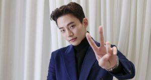 MV-'Fine'-Jadi-Lagu-Dedikasi-Junho-2PM-Untuk-Kucing-Kesayangannya