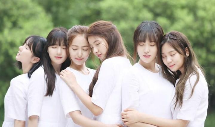 MV-'Summer-Rain'-Ungkap-Kesedihan-G-Friend-Di-Kala-Hujan-Datang