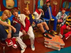 Rilis-Foto-Teaser-'Love-Yourself-Her',-BTS-Tampil-Swag