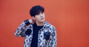 Tak-Teruskan-Kontrak,-Hoya-Resmi-Tinggalkan-INFINITE-dan-Woolim-Entertainment