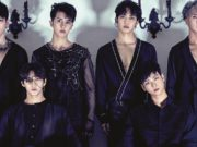 VIXX-Konfirmasi-Akan-Gelar-Fanmeeting-Dalam-Waktu-Dekat