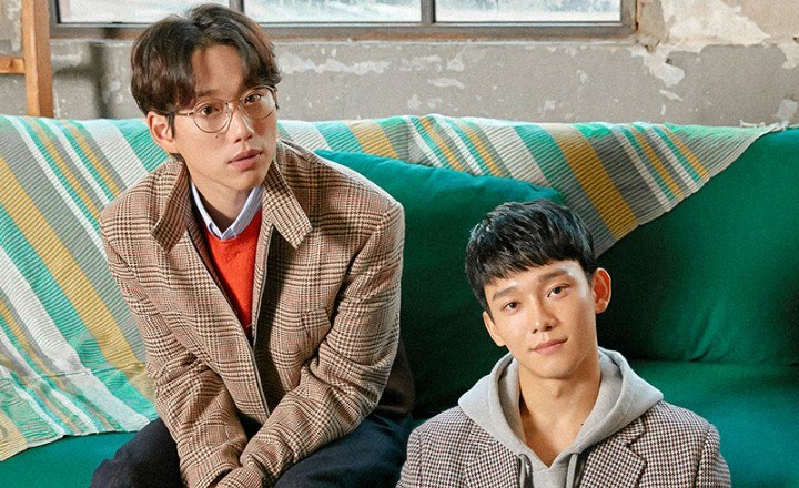 Chen-EXO-Kolaborasi-Dengan-10cm-Untuk-Lagu-STATION-Season-2