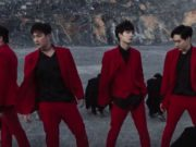 Comeback-Dengan-Mini-Album-Baru,-Lagu-'Where-You-At'-NU'EST-W-Puncaki-Chart-Musik