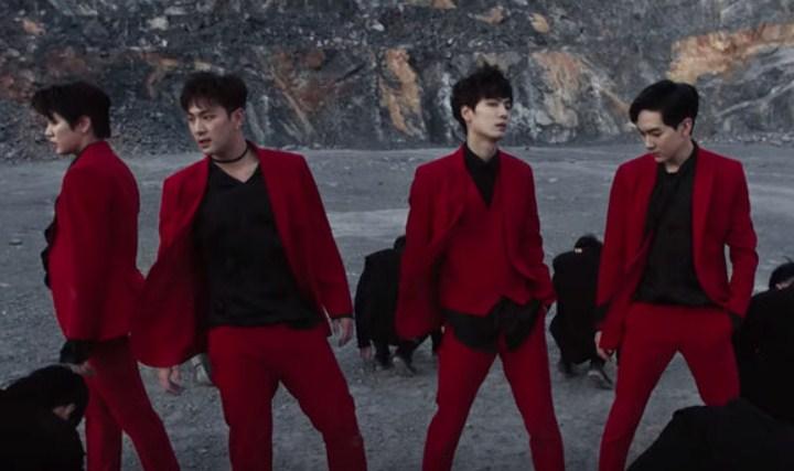 Comeback-Dengan-Mini-Album-Baru,-Lagu-'Where-You-At'-NU'EST-W-Puncaki-Chart-Musik