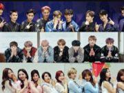 EXO,-BTS,-dan-TWICE-Dipastikan-Tampil-Di-Countdown-100-Hari-Jelang-Olimpiade-Pyeongchang-2018