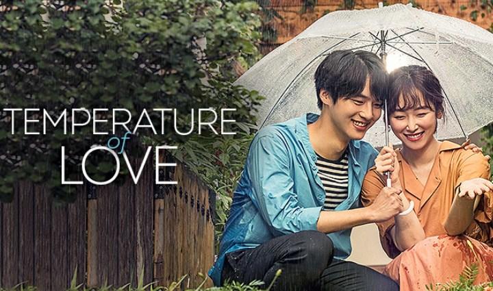 Episode-Terbaru-'Temperature-of-Love'-Batal-Tayang,-SBS-Bikin-Penggemar-Geram!