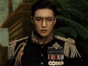 Hormati-EXO-L-Saat-Promosi-Album-Solonya,-Lay-EXO-Buat-Fans-Terharu
