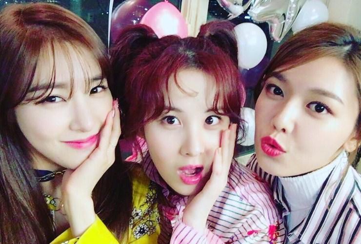 Ini-Alasan-Sebenarnya-Tiffany,-Sooyoung,-Dan-Seohyun-Tinggalkan-SNSD