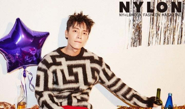 Jelang-Comeback-Super-Junior,-Donghae-Buka-Channel-YouTube-Baru