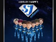 Jelang-Comeback,-Super-Junior-Promosikan-Album-Lewat-Program-'SJ-Returns'