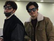 Jonghyun-CNBLUE-Sedih-Baca-Surat-Dari-Ji-Chang-Wook