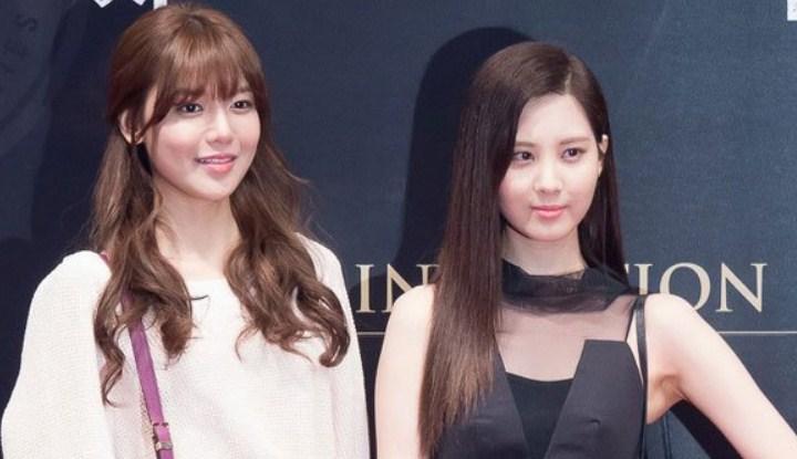 Keluar-Dari-SM-Entertainment,-Sooyoung-Dan-Seohyun-Jadi-Rebutan-Agensi-Lain