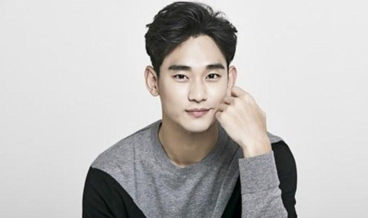 Lelah-Hadapi-Fans,-Kim-Soo-Hyun-Bakal-Wamil-Diam-Diam