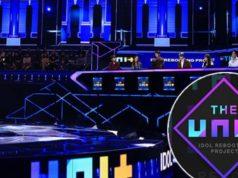 Program-Survival-'The-Unit'-Jelaskan-Tak-Jiplak-'Produce-101'