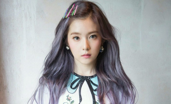 Punya-Kebiasaan-Unik,-Irene-Red-Velvet-Bikin-Fans-Gemas!.