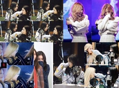 Punya-Kebiasaan-Unik,-Irene-Red-Velvet-Bikin-Fans-Gemas!