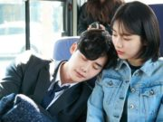 Rating-'While-You-Were-Sleeping'-Melonjak-Di-Episode-Ciuman-Hot-Lee-Jong-Suk-Bae-Suzy