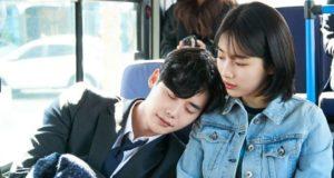 Rating-'While-You-Were-Sleeping'-Melonjak-Di-Episode-Ciuman-Hot-Lee-Jong-Suk-Bae-Suzy