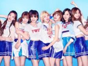 Segera-Comeback,-TWICE-Beberkan-Track-List-Album-'Twicetagram'