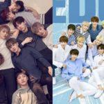 Seventeen-Dan-Wanna-One-Dikonfirmasi-Jadi-Line-Up-'MAMA-2017'.