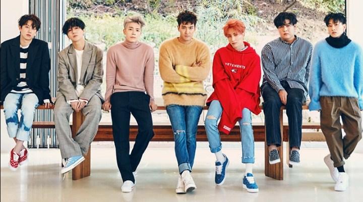 Simak-Jadwal-Dan-Rincian-Album-Comeback-Super-Junior-Disini!