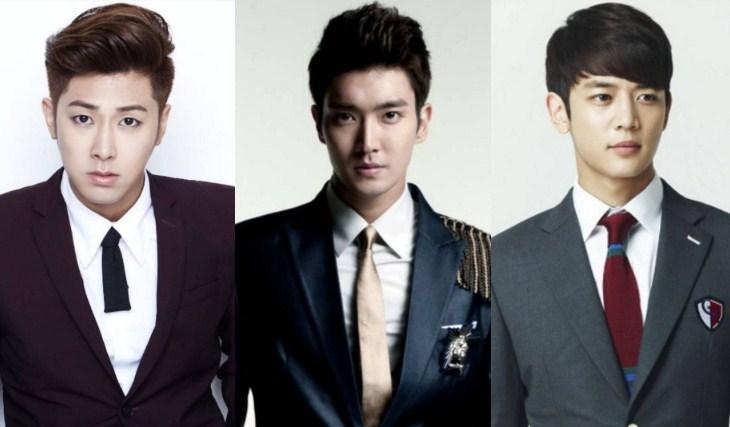 Ternyata-Yunho-TVXQ,-Siwon-Super-Junior,-dan-Minh-SHINee-Jadi-Member-yang-Paling-Dijauhi-Rekan-Satu-Agensi