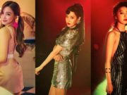 Tiffany,-Seohyun,-Sooyoung-Pilih-Hengkang,-SNSD-Bakal-Bubar