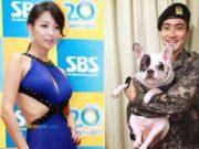 Usai-Salahkan-Siwon-Super-Junior-Akibat-Insiden-Gigitan-Anjing,-Aktris-Han-Go-Eun-Minta-Maaf