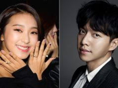 Usai-Wamil,-Lee-Seung-Gi-Bakal-Main-Drama-Bareng-Bora-Eks-Sistar