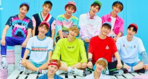 Wajah-Tampan-Member-Wanna-One-Hadir-Di-Majalah-'GQ-Korea'-Edisi-November