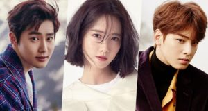 'MBC-Daejejun-2017'-Resmi-Dipandu-Tiga-Idol-Populer