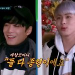 'Night-Goblin'-Jadi-Variety-Show-Terakhir-Jonghyun-SHINee.