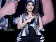 Ailee-Nyanyikan-Lagu-Khusus-Untuk-Mendiang-Jonghyun-SHINee-Di-Konser-Solo