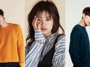 Akting-Bareng-Lee-Min-Ki-Dan-Lee-Joon,-Mana-Yang-Membuat-Jung-So-Min-Lebih-Nyaman