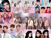 Artis-SM-Entertainment-Berlomba-Datang-Di-'SMTOWN-Gala-Charity-Night',-Ada-Kai-EXO-Hingga-Minho-SHINee