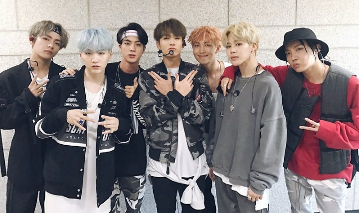 Berjaya-Di-Jepang,-BTS-Cetak-Rekor-Baru-Di-Tangga-Lagu-Tahunan-Oricon