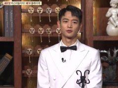 Bermasin-Cerdas,-Minho-SHINee-Dapat-Gelar-MVP-Di-'Master-Key'