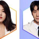 Eliminasi-Pertama,-'The Unit'-Episode-7-Umumkan-Peringkat-9-Besar-Girl-Grup-dan-Boy-Grup