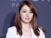 Hiatus-Usai-Skandal-Plagiat,-Yoon-Eun-Hye-Siap-Comeback-Akting-Lewat-Drama-Terbaru