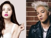 Jadi-Pacar-Top-Idol-Star,-Min-Hyo-Rin-Hati-Hati-Bahas-Kehidupan-Asmara