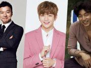 Kim-Saeng-Min-dan-Daniel-Wanna-One-Jadi-Reputasi-Brand-Tertinggi-Pria-Bulan-Desember