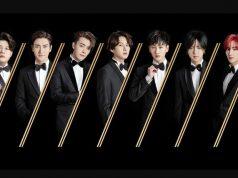 Konser-Super-Junior-'Super -Show-7'-Dibanjiri-Dukungan-Para-Artis-SM-Entertainment